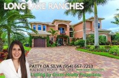 Long Lake Ranches Luxury Home Sales